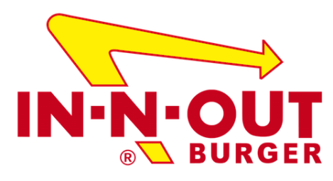 in-n-out.png