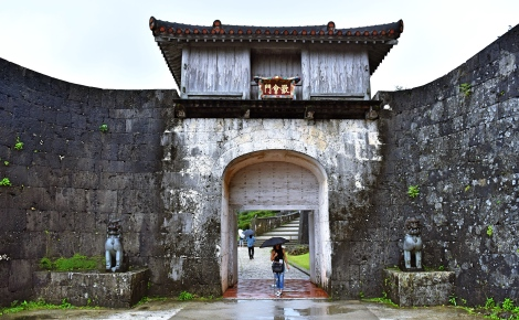 10_Shuri_Castle