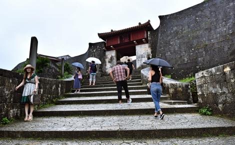 12_Shuri_Castle