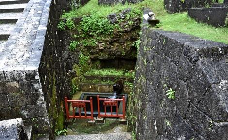 13_Shuri_Castle