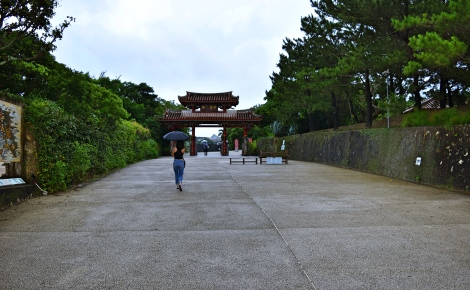 1_Shuri_Castle