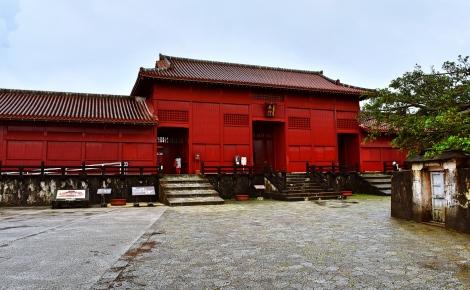 22_Shuri_Castle