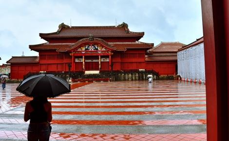 29_Shuri_Castle
