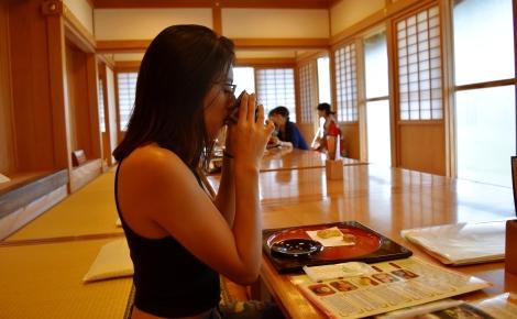 35_Shuri_Castle