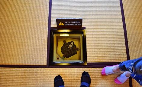 36_Shuri_Castle