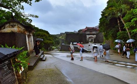 3_Shuri_Castle