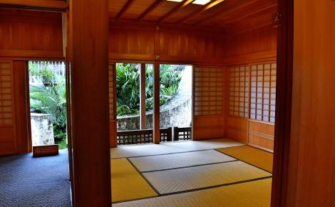 41_Shuri_Castle