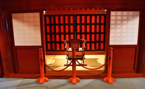 46_Shuri_Castle.jpg