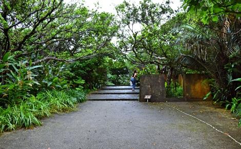 62_Shuri_Castle