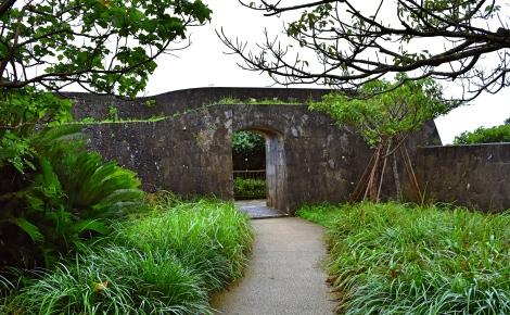 66_Shuri_Castle