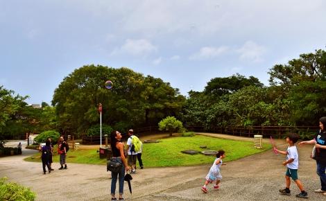 73_Shuri_Castle