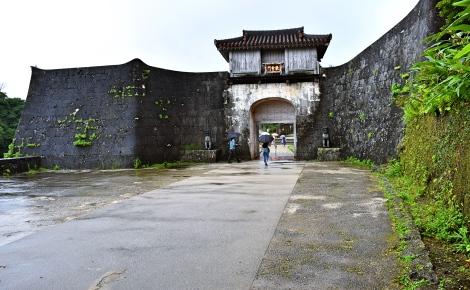 9_Shuri_Castle
